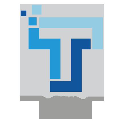 Talent-tt-logo-home