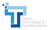 Talent-tt Logo